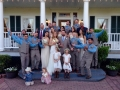 wedding party having fun at House Plantation.JPG