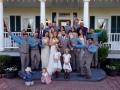 wedding party having fun at House Estate.JPG