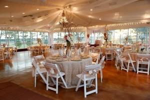Wedding Reception Photos – click image to view