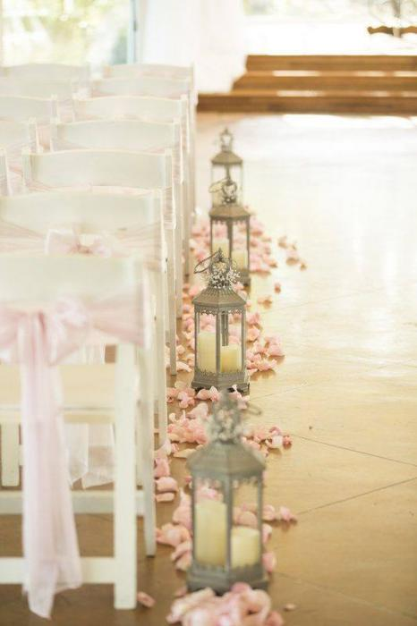 indoor wedding pics 1