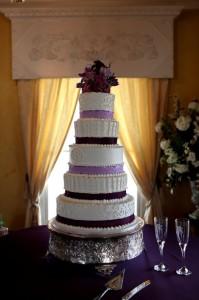 Wedding Cake Photo Gallary – click image