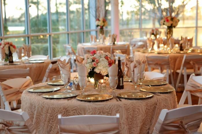 Wedding Caterers Houston, TX - Houston Wedding Catering