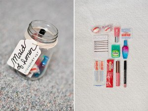 Bride-Emergency-Kit