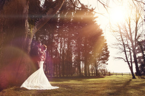 Fonmon-Castle-Wedding-Pycroft-Weddings-Vale-of-Glamorgan_059