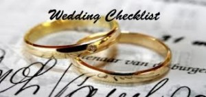 Ten-Last-Minute-Wedding-Day-Checklist-Items-300x141