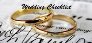 Ten-Last-Minute-Wedding-Day-Checklist-Items-300x141