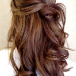 beautiful-and-elegant-wedding-hairstyle-ideas-347-int
