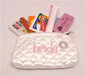 bride-bag-1