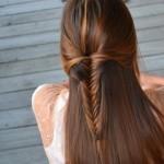 cabelo2