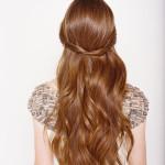 -down-wedding-hair