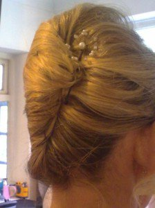 french hair pleat1