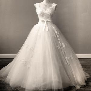 wedding dress search