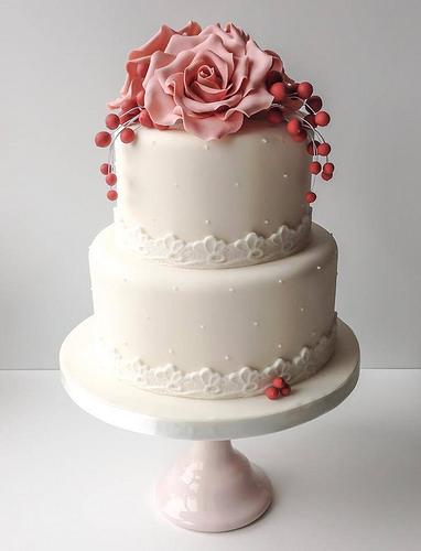 houston wedding trends