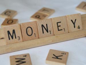 money saving tips wedding houston