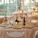 wedding-event-furniture