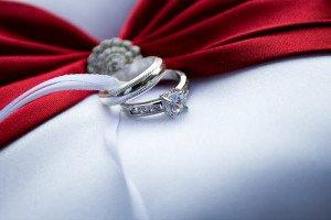 wedding ring houston tx