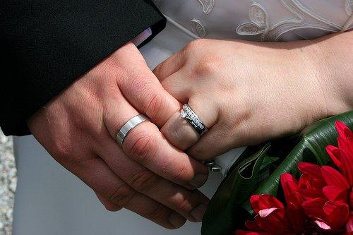wedding rings houston tx