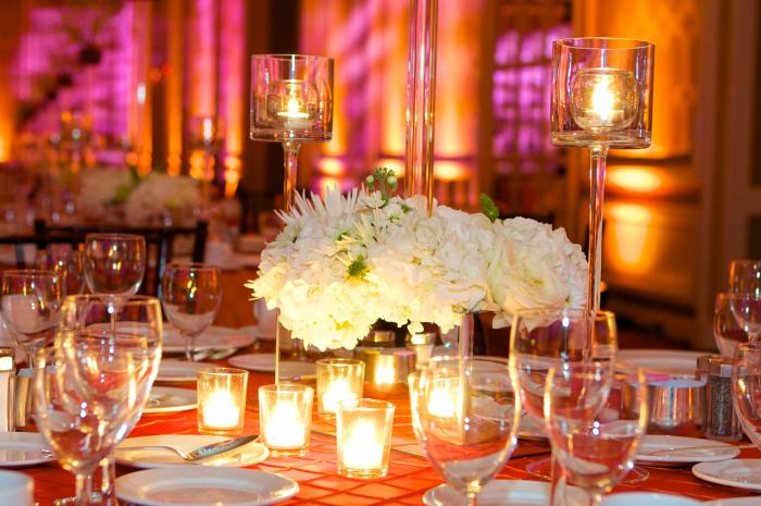 wedding planning tips save money budget houston texas