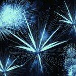 fireworks wedding ideas houston tx