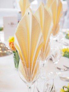 wedding table indoor houston tx