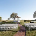 lake-outdoor-wedding-houston
