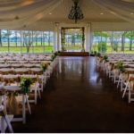 indoor-wedding-vows-houston