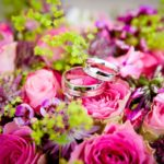 wedding-ideas-tips