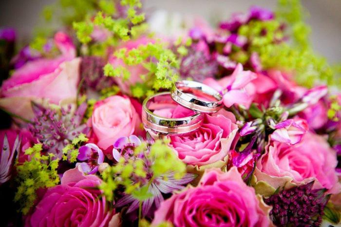 wedding-ideas-tips