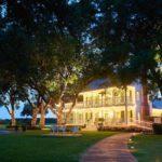 victorian mansion houseplantation