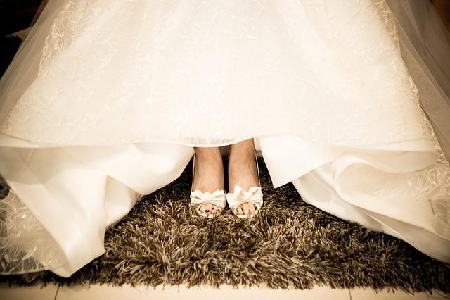 wedding shoes houston tx