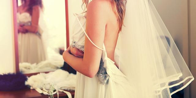 wedding dress houston tx