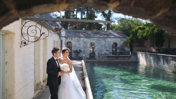 indoor-wedding-venue-houston