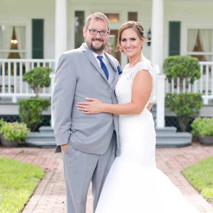 Wedding Gowns Houston Tx: Hockley Wedding Venues -Houston Indoor & Outdoor Weddings