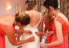 choose bridal look house estate houston