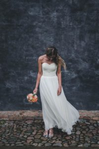 wedding accessories house estate houston