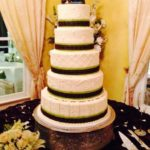 5-tier-beautiful-cake