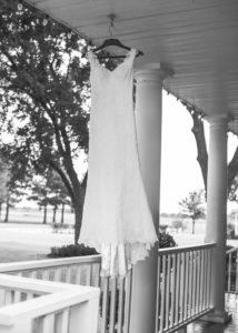 house estate wedding venue white wedding dress