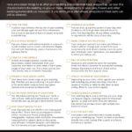 post-wedding-checklist the house estate