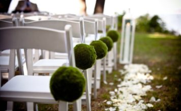 houston wedding on shoestring budget