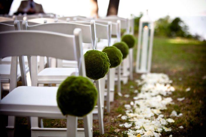 houston wedding on shoestring budget