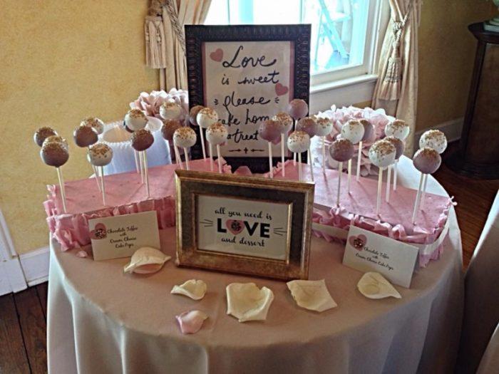 wedding-cake-pop-treats