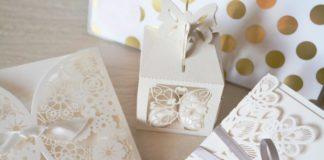 rsvp etiquiette and houston wedding planning