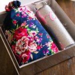 Robe and Tumbler Box Set
