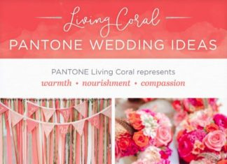 Top Wedding Trend 2019 House Estate Houston