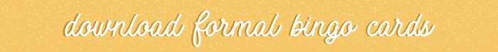 bridal-shower-bingo-banner-formal