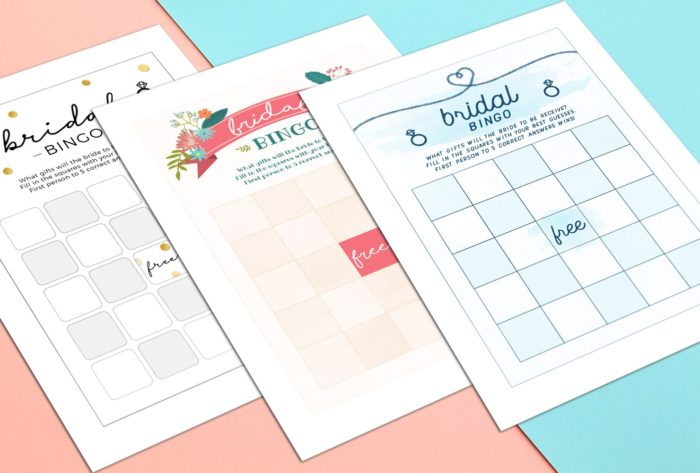 bridal-shower-bingo-mockup