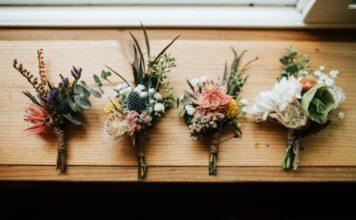 floral bouquets house estate-min