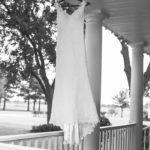 House Estate wedding in Hockley Texas