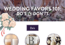 wedding-favors-101-dos-and-donts